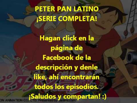 peter pan online free latino dating