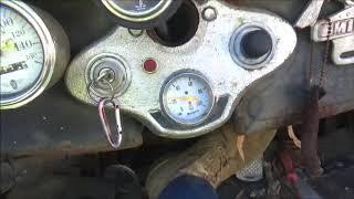 1931-roadster-rat-rod-first-start-drive-knock-knock-pnock
