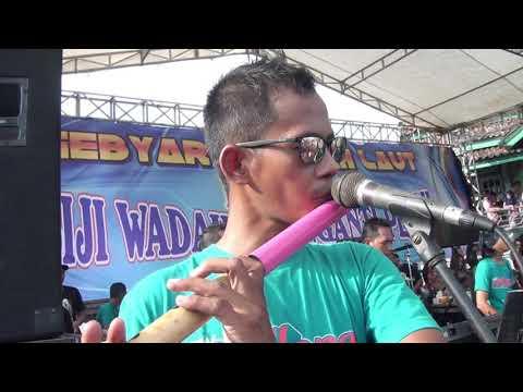 NEW PALLAPA TAKDIR  LIVE PPC PACAR REMBANG 2017