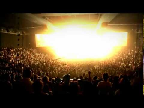 Hillsong United - Look to You(HD) mp3
