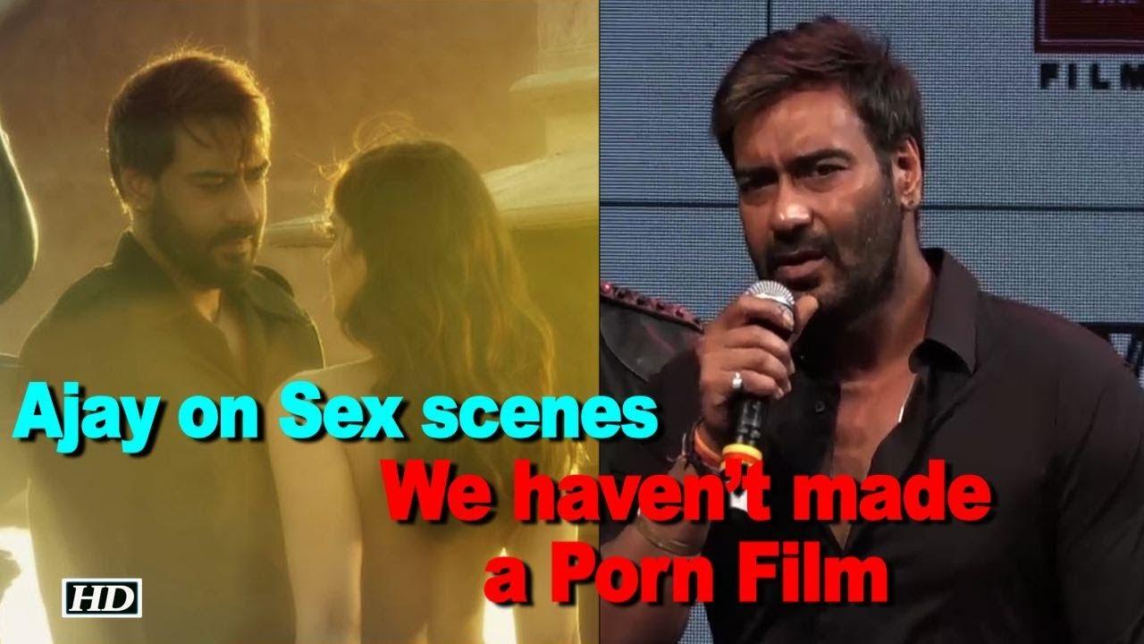 youtube pornofilm sex porono com
