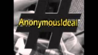 Video Undead Army Anonymous Hacker Rap Song!!!) download MP3, 3GP, MP4, WEBM, AVI, FLV Juni 2018