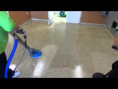 Superior Carpet Care