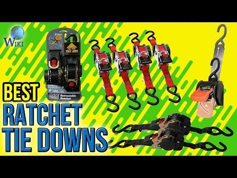 Best ratchet tie downs home depot ryobi angle grinder