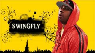 Swingfly - Me And My Drum feat-Christoffer-Hiding-Stereotypic-Remix