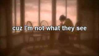 Treasure Planet Song with lyrics