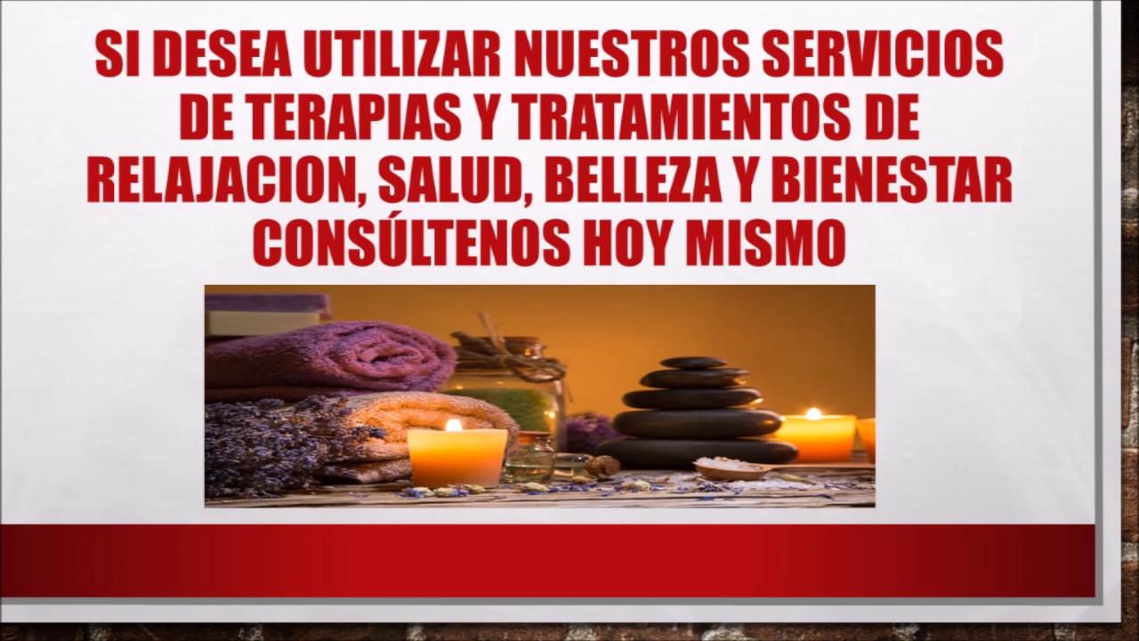 Spa en Bucaramanga | Dia de Spa | Spa Parejas | Promociones | Spa Bucaramanga