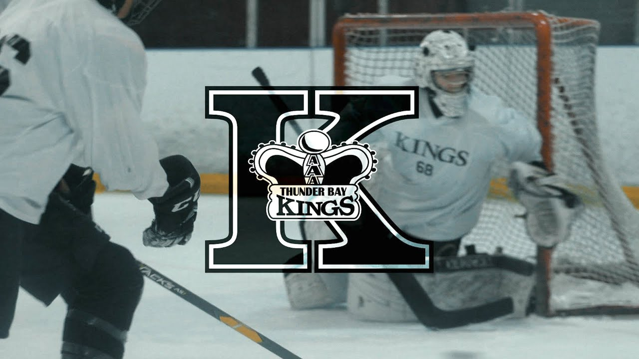 Thunder Bay Kings
