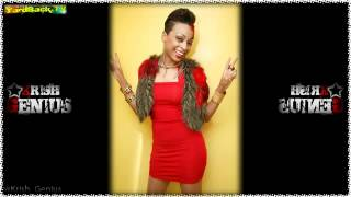 Alaine - Bye Bye Bye [Cardiac Strings Riddim] Sept 2011 - YouTube.flv