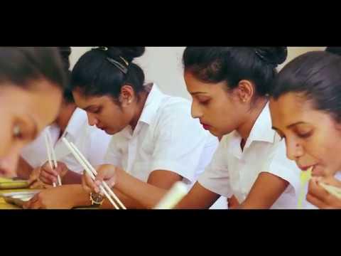 Sri Lanka Bureau of Foreign Employment Promo video 001 final