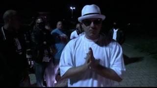 Mr. Phantom feat. Blokkmonsta - Höllenfahrt [Video] HD