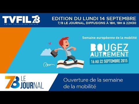 78-le-journal-edition-du-lundi-14-septembre-2015