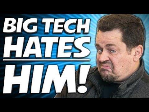 How To Scam BIG Companies For BIG Cash!? - Tech Newsday