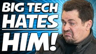How To Scam Big Companies For Big Cash!? - Tech Newsday