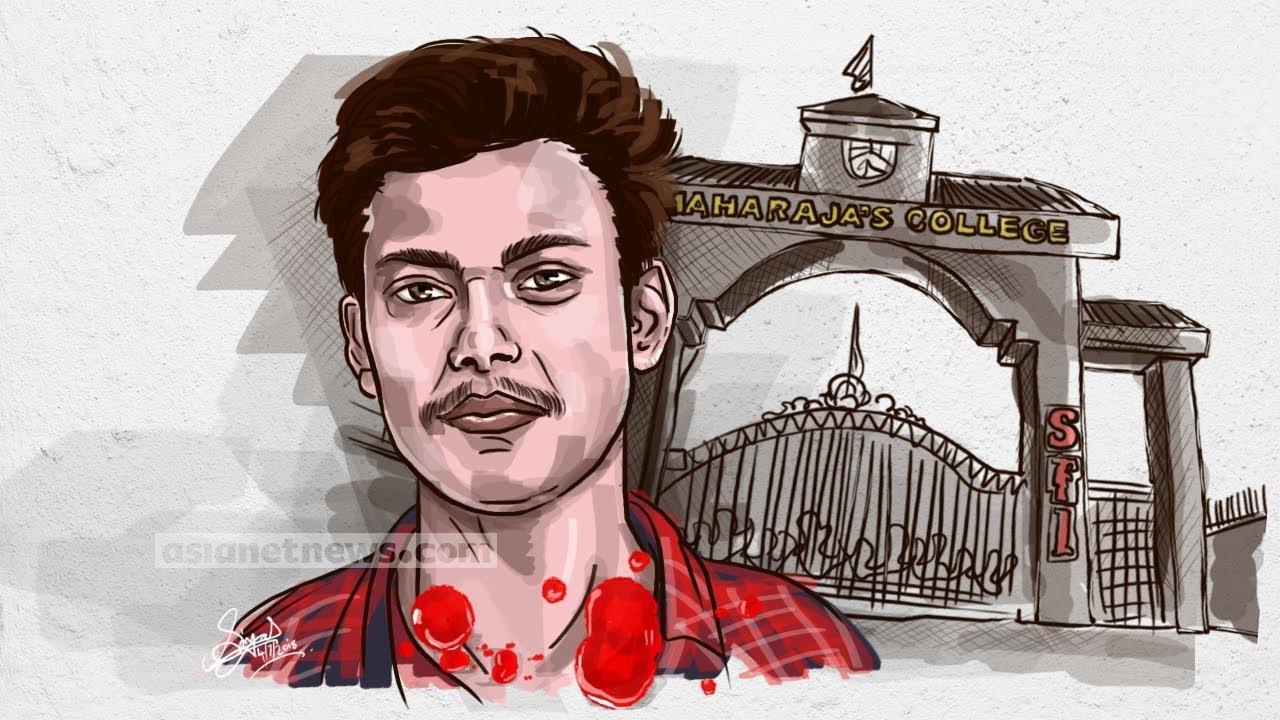 Abhimanyu murder: 6 SDPI leaders under custody