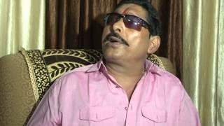 JDU MLA anant singh BITE ON SUSHIL KUMAR MODI