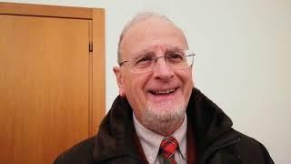 Ecologia integrale: l'intervista a Francesco Botturi