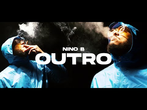 Youtube: NINO-B – #CrashTest – OUTRO