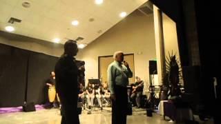 Baixar Oracion de sanación Samuel Miranda y Padre Hugo Montaño