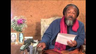 Mooji ♥ Answers ◦ Stand In Your Seeing ~ 7th January, 2015