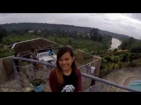 Stargate Dream Vacation Resort Adventures | Cagayan de Oro City, Philippines