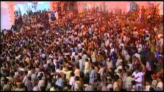 Baba Devghar Mein Thumka Lagavtaare [Full Song] Naachele Bum Bhola Ho