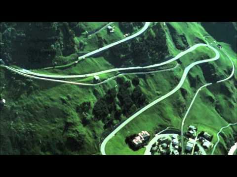 Haute Route Swiss Dolomites 2015