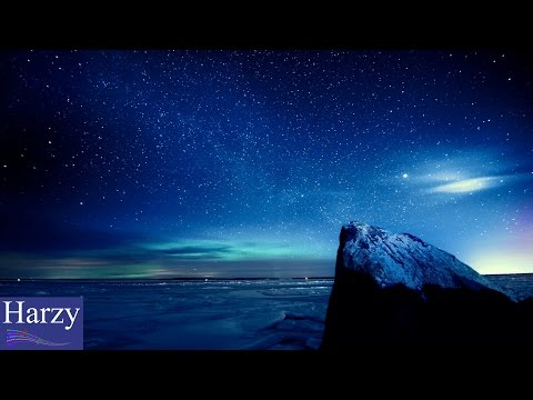 Cody Sorenson - Touch The Sky [1 Hour Version]