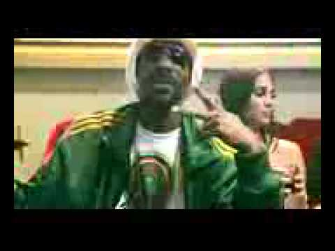Snoop Dogg ft  Tha Dogg Pound   That's My Work Music Video)