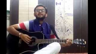 Chunar| Tara vina Shyam| Gujarati Garba| mashup by Ishan Pandya