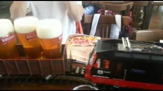 Доставка пива поездом(, 2015-06-13T17:08:58.000Z)