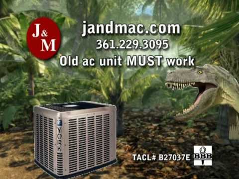 JM AC Dinosaur youtube.mpg
