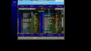 CM 01-02 March 2014 Update