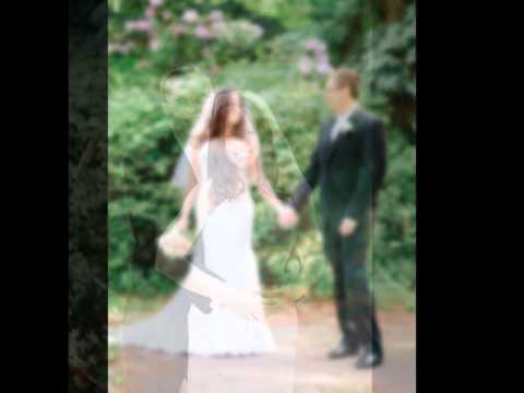 Lauren + Lou // Our Wedding Video