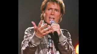 Watch Cliff Richard You Move Heaven video