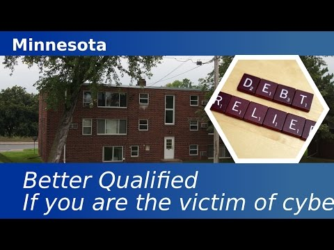 Find Out More About|Better Qualified|Minnesota|Tips To Protect Yourself From Id Theft