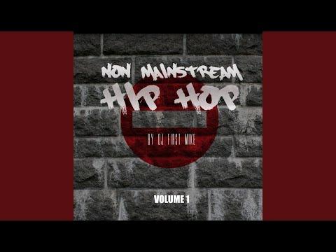 Stick to Ya Gunz (feat. Kool G Rap)