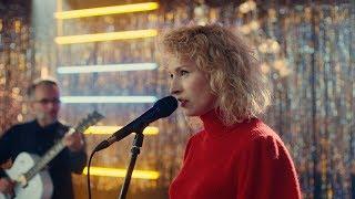 Agnieszka feat. Mela Koteluk dla firmy My Sweet Room | Dobry Głos Dla Firm | ING Bank Śląski