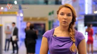Складские помещения | www.sklad-man.ru | Складские помещения(, 2012-09-18T14:17:51.000Z)