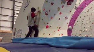 Video Rock climbing - Chester download MP3, 3GP, MP4, WEBM, AVI, FLV Juli 2018