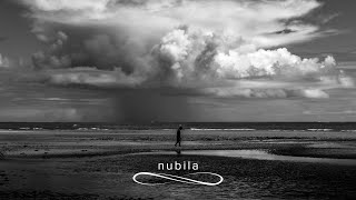 Voidpointer - Nubila