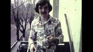 Туймазы Дворовая хроника 70 80 фильм 9