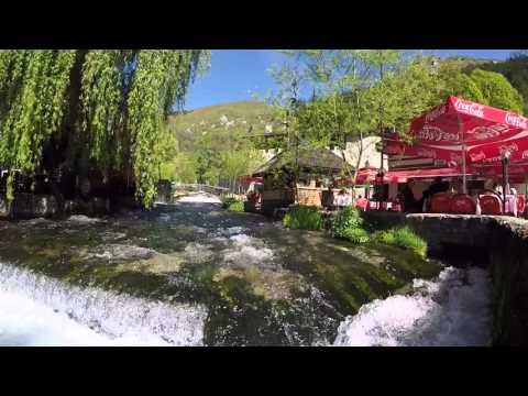 Travnik tour (Meet Bosnia Travel)