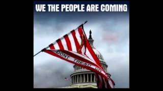 Video A Reading of the Declaration of Independence 2012 download MP3, 3GP, MP4, WEBM, AVI, FLV Desember 2017