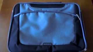 Сумка для ноутбука Sumdex PON-301BK