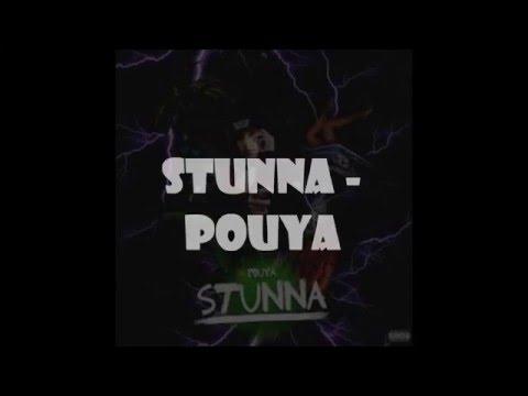 $TUNNA - LYRICS -POUYA