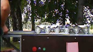 Фальцепрокатный станок 8мм замок(, 2011-09-30T15:57:52.000Z)