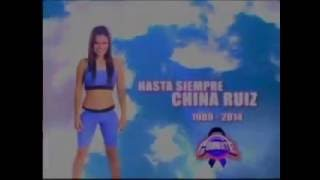 Repeat youtube video Combate rts Homenaje a Denisse Ruiz Completo