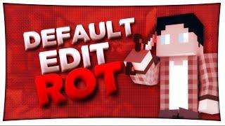 Repeat youtube video DEFAULT EDIT ROT