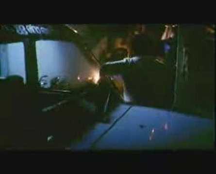 Download Vinnukkum Mannukkum Full Movie Tamilr Mp3 Songs 320Kbps